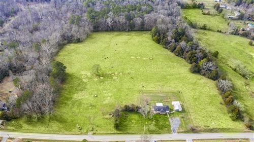 Photo of 00 Keith Valley Rd, Cleveland, TN 37323 (MLS # 20200923)