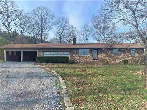 Photo of 966 Thompson Springs Road SE SE, Cleveland, TN 37323-8206 (MLS # 20200925)