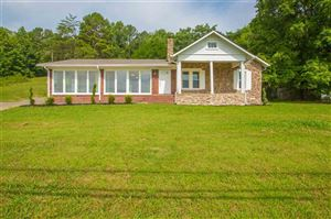 Photo of 3596 Blue Springs Road, Cleveland, TN 37311 (MLS # 20193935)