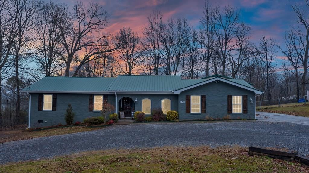 729 Forest Drive SE, Cleveland, TN 37323 - #: 20210997