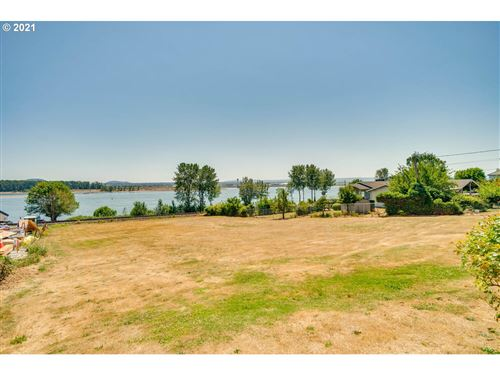 Photo of 9917 SE EVERGREEN HWY, Vancouver, WA 98664 (MLS # 21022000)