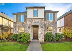 Photo of 16534 NW ROSSETTA ST, Portland, OR 97229 (MLS # 19158001)