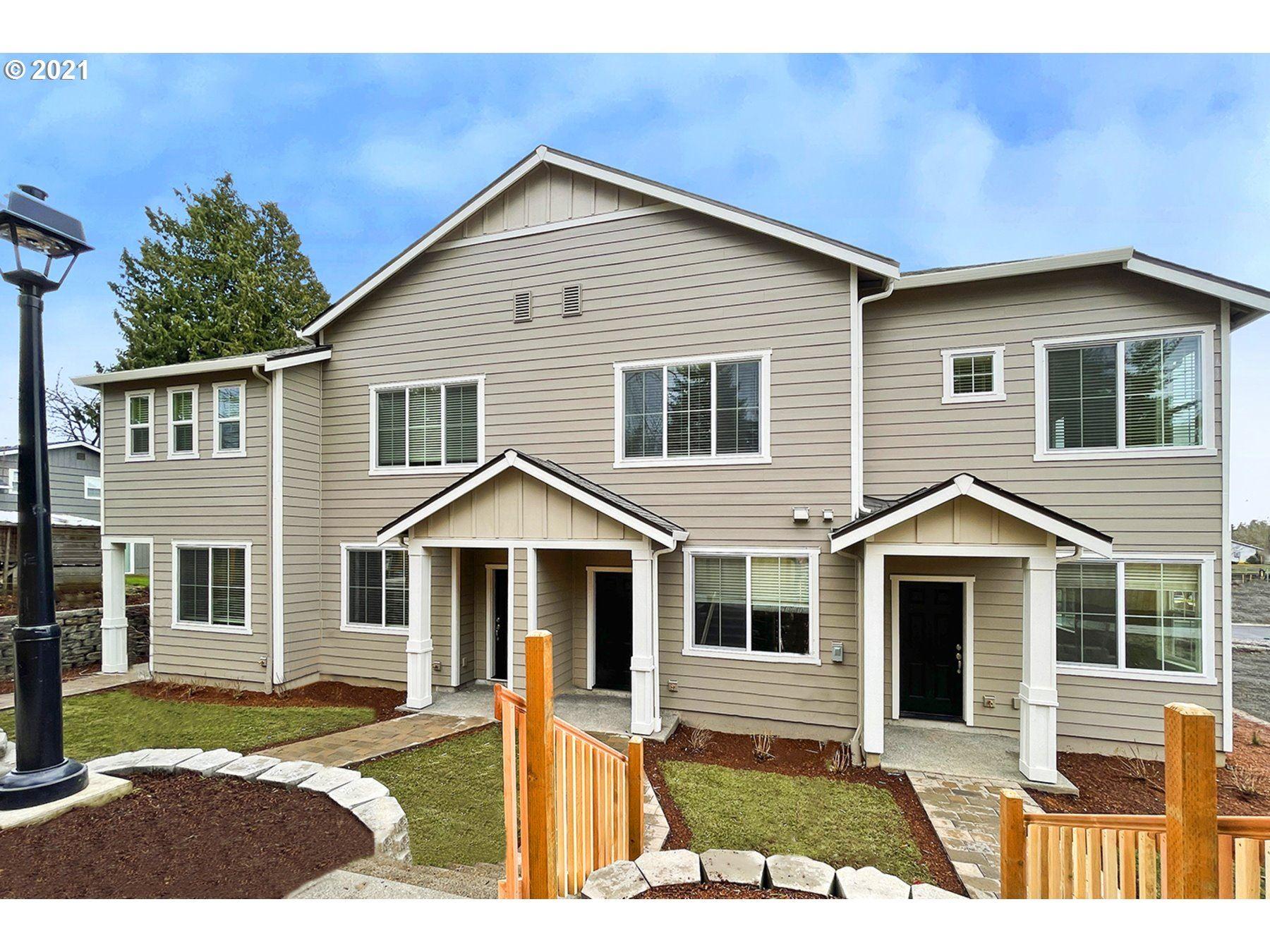 75 NE 134TH PL, Portland, OR 97230 - MLS#: 21201003