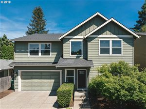 Photo of 9860 SW DENNEY RD, Beaverton, OR 97008 (MLS # 19009004)