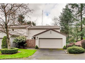 Photo of 430 SW 70TH TER, Portland, OR 97225 (MLS # 19210007)