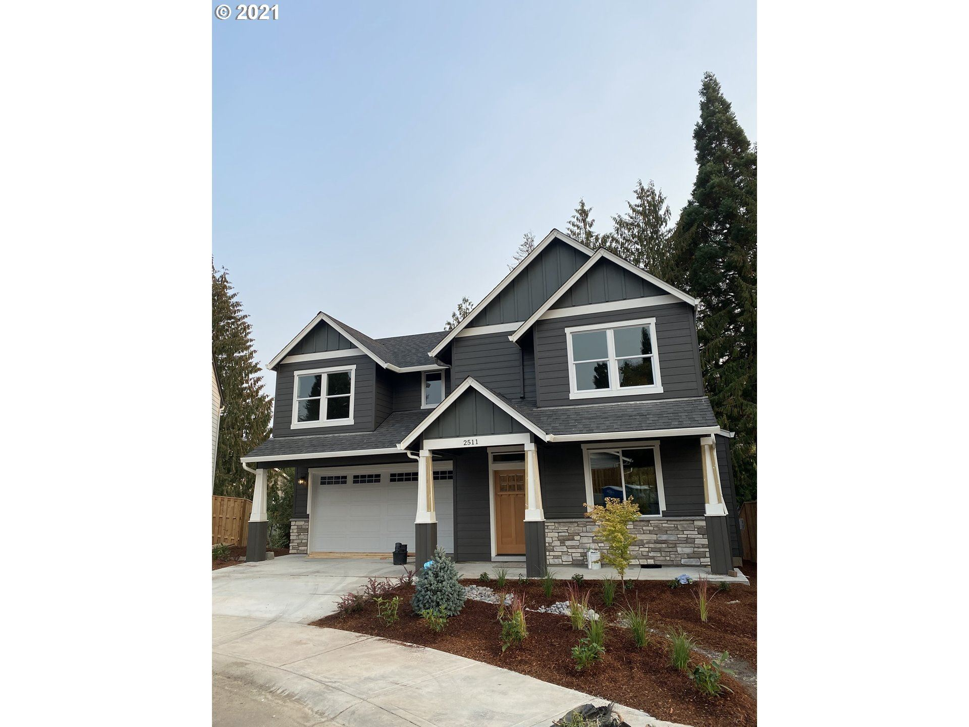 2511 NE 85TH CIR, Vancouver, WA 98665 - MLS#: 21277008