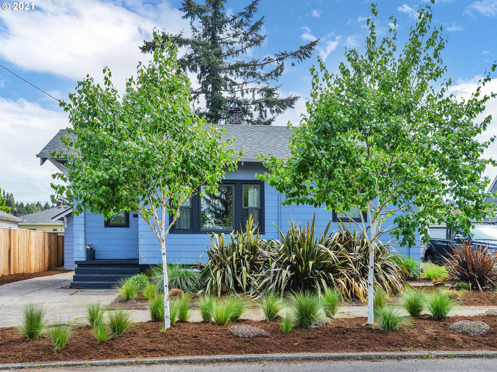 3620 NE 79TH AVE, Portland, OR 97213 - MLS#: 21147009