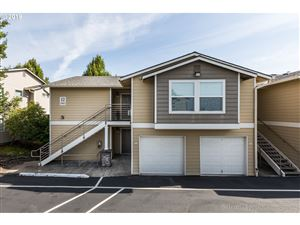 Photo of 15062 NW CENTRAL DR 1202 #1202, Portland, OR 97229 (MLS # 19256010)