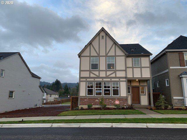 7700 NW KAISER RD, Portland, OR 97229 - MLS#: 20033010