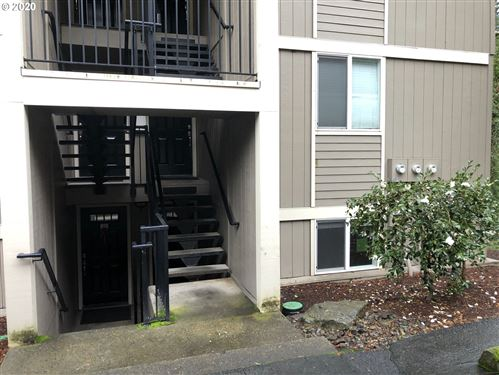 Photo of 2680 SW 87TH AVE #28, Portland, OR 97225 (MLS # 20027011)