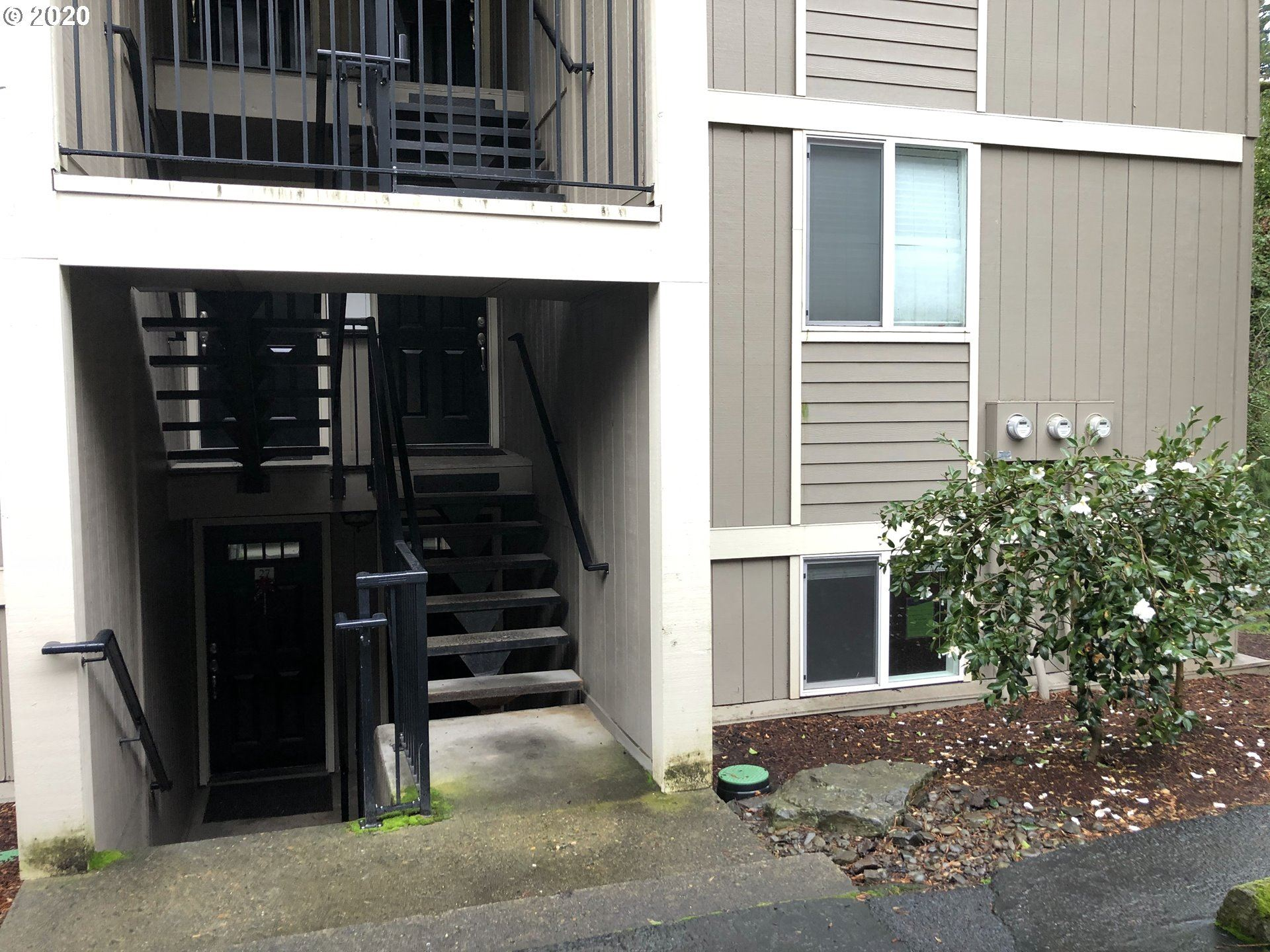 2680 SW 87TH AVE #28, Portland, OR 97225 - MLS#: 20027011