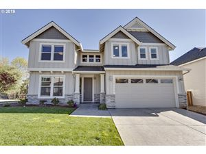 Photo of 15226 SW PARKPLACE LN, Portland, OR 97224 (MLS # 19325012)