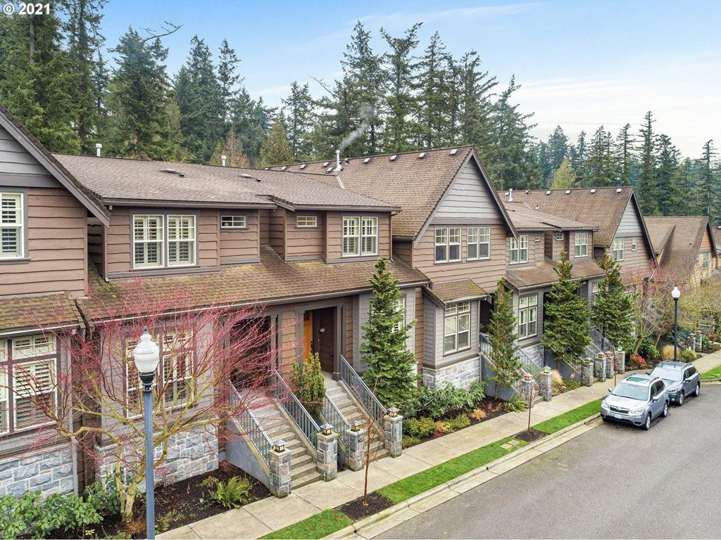 10270 SW WINDWOOD WAY, Portland, OR 97225 - MLS#: 20627014