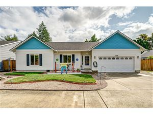 Photo of 3348 SW 108TH AVE, Beaverton, OR 97005 (MLS # 19235015)