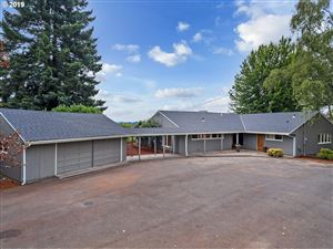 Photo of 605 WATERCREST RD, Forest Grove, OR 97116 (MLS # 19463015)