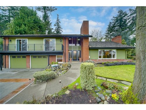 Photo of 4804 DUBOIS DR, Vancouver, WA 98661 (MLS # 21229016)