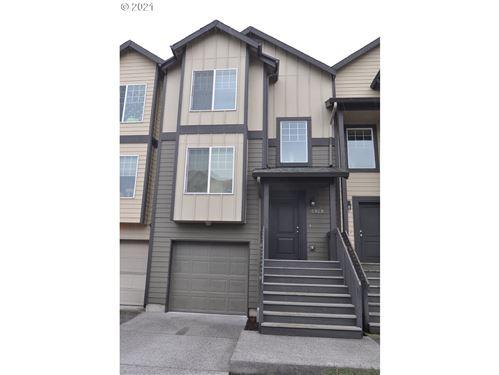 Photo of 5929 NE 34TH ST, Vancouver, WA 98661 (MLS # 21450016)