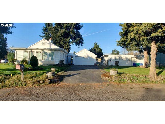 10320 NE 6TH DR, Portland, OR 97211 - MLS#: 20013016