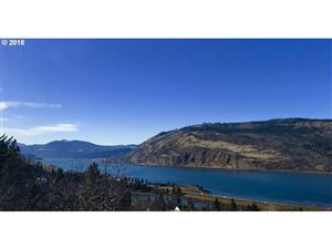 Photo of 415 Fifth AVE, Mosier, OR 97040 (MLS # 18421018)