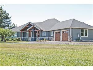 Photo of 5670 SE RIVERSIDE DR, McMinnville, OR 97128 (MLS # 19134018)