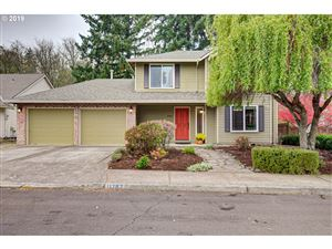 Photo of 11787 SW WILTON AVE, Tigard, OR 97223 (MLS # 19317020)