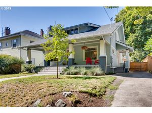 Photo of 2933 NE 9TH AVE, Portland, OR 97212 (MLS # 19015021)
