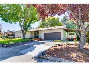 Photo of 20250 SW Skiver DR, Aloha, OR 97078 (MLS # 19089023)
