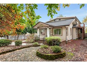 Photo of 4804 NE 106TH AVE, Portland, OR 97220 (MLS # 19354026)
