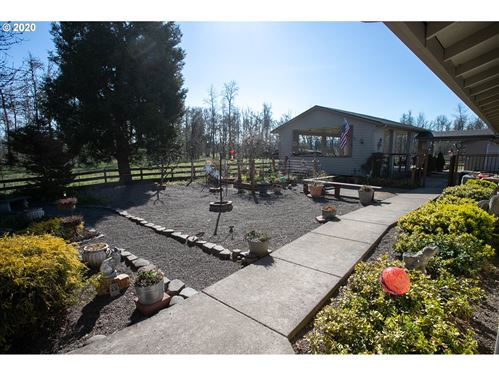 Tiny photo for 84959 PARKWAY RD, Pleasant Hill, OR 97455 (MLS # 20282027)