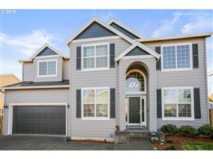 Photo of 4399 SE TOPAZ DR, Troutdale, OR 97060 (MLS # 19476028)