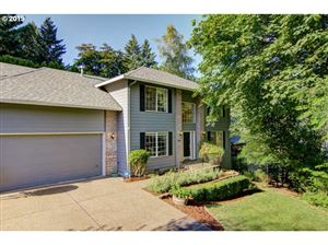 Photo of 3611 SW ARNOLD ST, Portland, OR 97219 (MLS # 19335029)