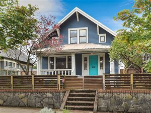 Photo of 6317 NE 6TH AVE, Portland, OR 97211 (MLS # 19169030)
