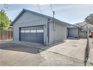 Photo of 4380 SW 170TH AVE, Beaverton, OR 97078 (MLS # 19624032)
