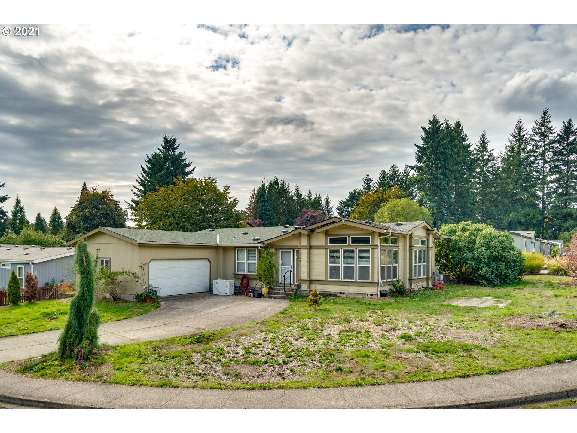 4108 NE 145TH AVE, Vancouver, WA 98682 - MLS#: 21132032