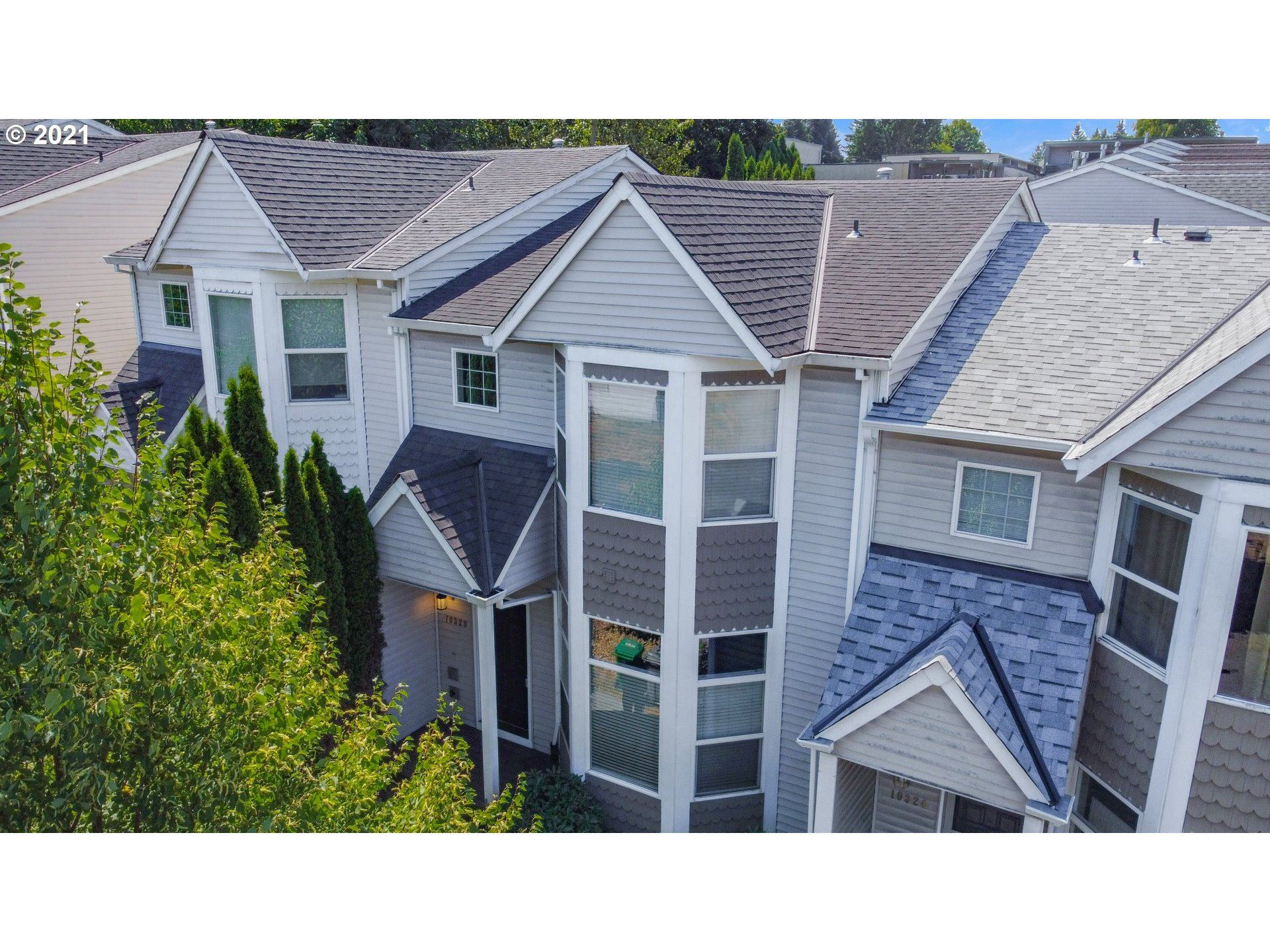 10328 NE FARGO ST, Portland, OR 97220 - MLS#: 21375034