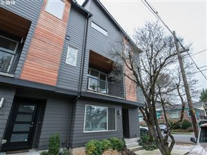 Photo of 756 N WEBSTER ST, Portland, OR 97217 (MLS # 19387035)