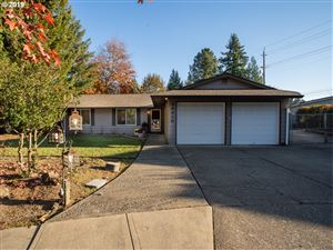 Photo of 20410 NW ROCK CREEK BLVD, Portland, OR 97229 (MLS # 19285036)