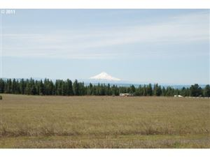 Photo of Victor LN 22, Goldendale, WA 98620 (MLS # 11490037)