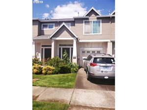 Photo of 20877 SW QUINTESSA CT, Beaverton, OR 97078 (MLS # 19371037)
