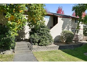 Photo of 12632 NW BARNES RD 10 #10, Portland, OR 97229 (MLS # 19158038)
