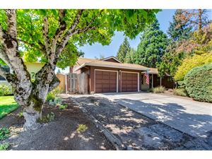 Photo of 655 SW 191ST AVE, Beaverton, OR 97003 (MLS # 19160038)