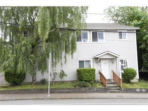 Photo of 9930 SE Division ST, Portland, OR 97266 (MLS # 19187039)