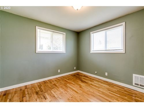 Tiny photo for 460 W OREGON AVE, Creswell, OR 97426 (MLS # 20411039)
