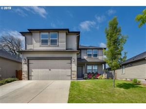 Photo of 3460 OAKCREST DR, Forest Grove, OR 97116 (MLS # 19243040)