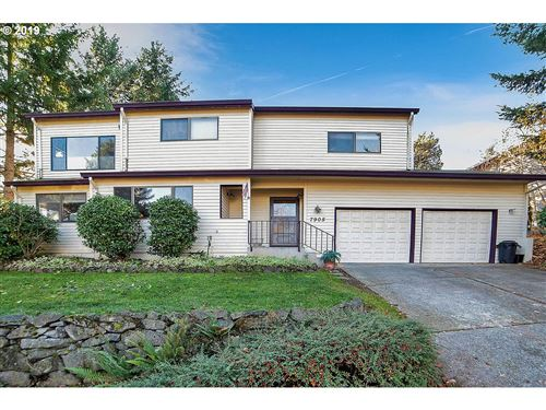 Photo of 7905 SW 184TH AVE, Aloha, OR 97007 (MLS # 19408044)