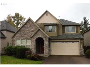 Photo of 14599 SW 163RD AVE, Tigard, OR 97224 (MLS # 19160046)