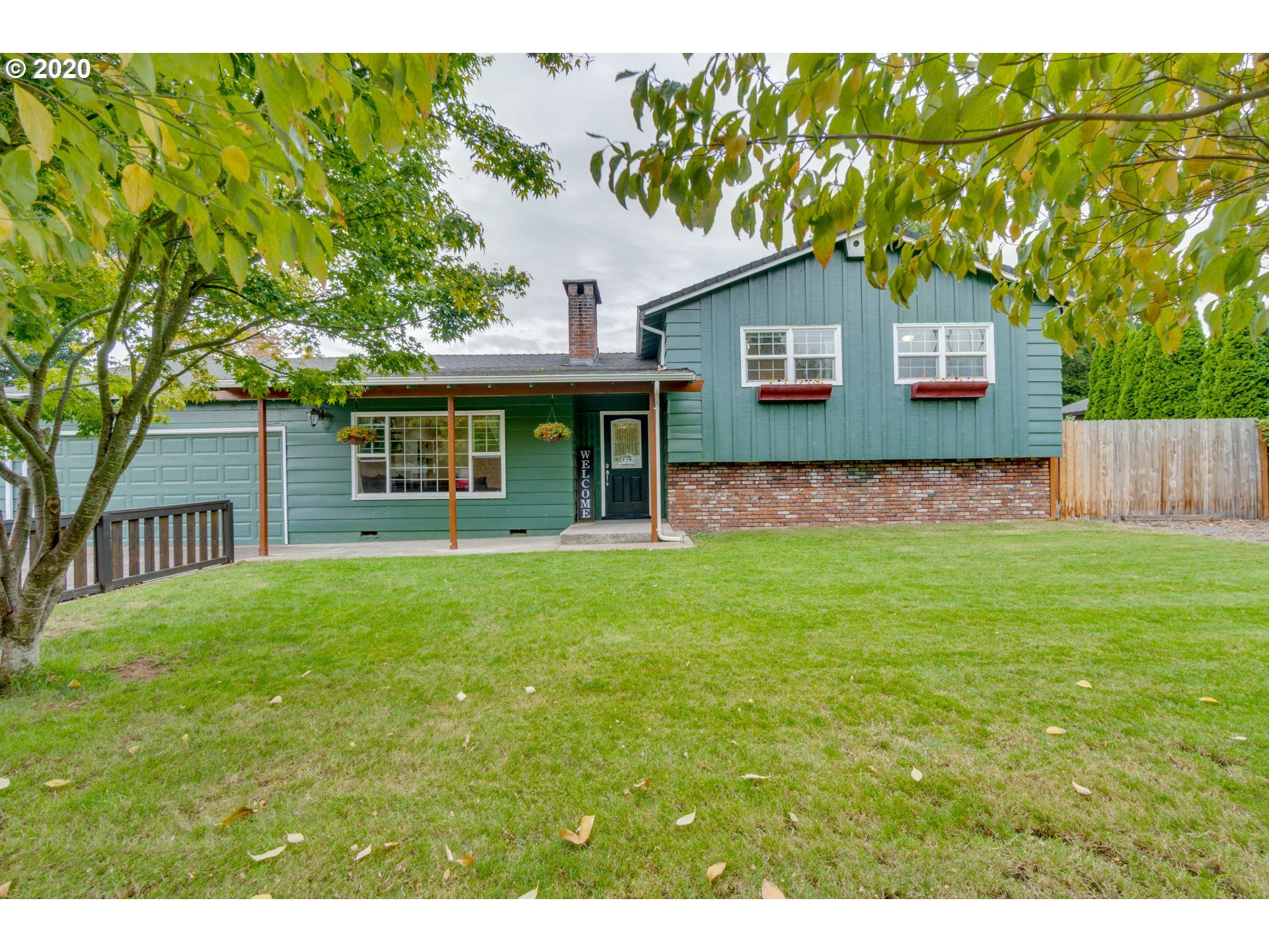 965 N IVY ST, Canby, OR 97013 - MLS#: 20190048