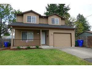 Photo of 6911 SE 66TH AVE, Portland, OR 97206 (MLS # 19252051)