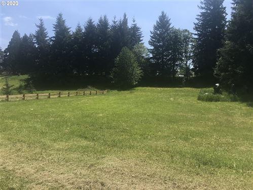 Photo of NE Timmen RD #1, Ridgefield, WA 98642 (MLS # 20385051)