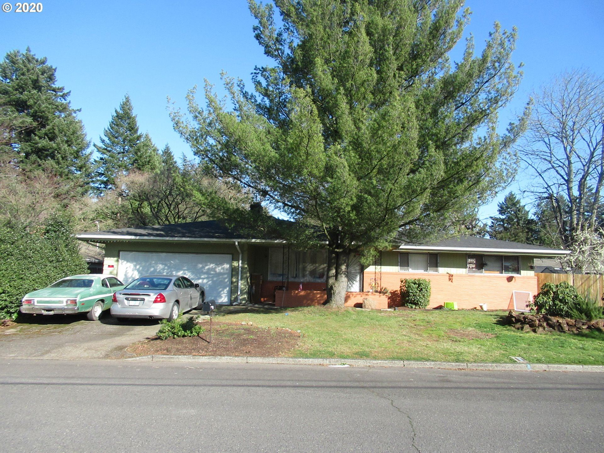 3034 SE 170TH AVE, Portland, OR 97236 - MLS#: 20276052